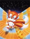 Sonic Hedgehog 2 - Artwork - (3).jpg