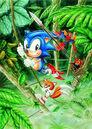 Sonic Hedgehog 2 - Artwork - (6).jpg