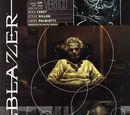 Hellblazer issue 176