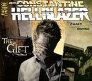Hellblazer issue 213