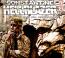 Hellblazer issue 223