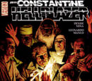 Hellblazer issue 227