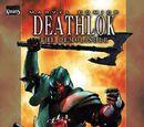 Deathlok Vol 4 7