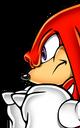 Sonic Art Assets DVD - Knuckles - 1.png