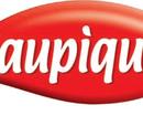 Saupiquet