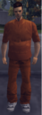 132px-Liberty Prison Fatigues.png