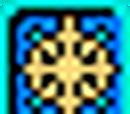 Mega Man 6 sprites