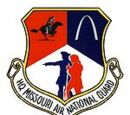 Missouri Air National Guard