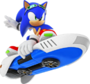 Sonic-Free-Riders-Sonic-artwork.png