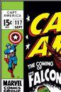 Captain America Vol 1 117.jpg