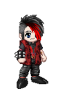 Draco Kennith avatar.png
