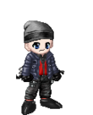 Draco Kennith avatar (winter outfit).png