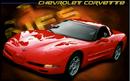 Chevrolet Corvette C5.png