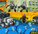 S.W.A.T. Battle Pack (2004 toy)