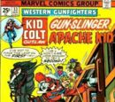Western Gunfighters Vol 2 33
