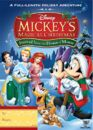 MickeysMagicalXmas DVD 2009.jpg