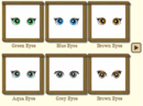 Female Eyes 1.png