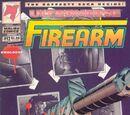 Firearm Vol 1 12