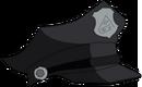 Sombrero de policía.png