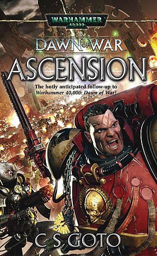 Dawn of war winter assault key generator