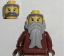 Blacksmith (Knights' Kingdom II)