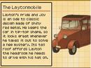 Laytonmobile.png