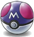 Master Ball Artwork.png