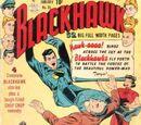 Blackhawk Vol 1 36