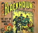 Blackhawk Vol 1 65
