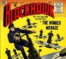 Blackhawk Vol 1 107