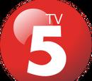 DWET-TV
