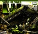 World War Hulk Vol 1 3