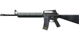 MW_Weapon_M16A4.png