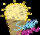 Summer Cream