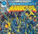 Hardcase Vol 1 16