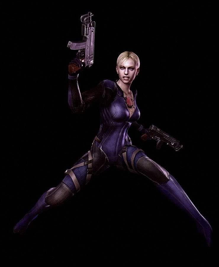 http://img4.wikia.nocookie.net/__cb20101102234813/residentevil/images/1/17/Jillvalentinedevice.jpg