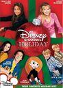DisneyChannelHoliday.jpg