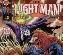 Night Man Vol 2 3