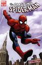 Amazing Spider-Man Vol 1 642 NYCC Variant.jpg
