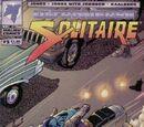 Solitaire Vol 1 5