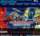 Battle Force 5.com
