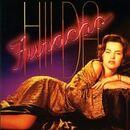 Hilda Huracán