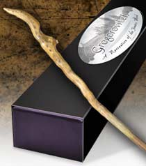 Mykew gregorovitch harry potter wiki for Gregorovitch wands
