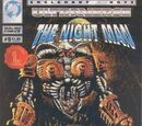 Night Man Vol 1 9
