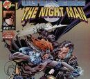 Night Man Vol 1 14