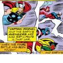 Avengers (Earth-7812) from What If? Vol 1 12 0002.jpg