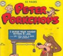 Peter Porkchops/Covers