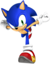 Sonic - Sonic Colors Artwork - (1).png