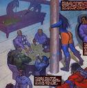 Avengers (Earth-9511) from The Last Avengers Story Vol 1 1 0001.jpg