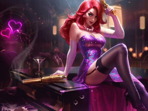 http://img4.wikia.nocookie.net/__cb20101115191731/leagueoflegends/images/thumb/5/5f/Miss_Fortune_SecretAgentSkin.jpg/613x460x2-Miss_Fortune_SecretAgentSkin.png